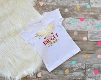 Mommys Target date, Kids Target shirt, take me to Target, Let's go to Target, Target Date, Target Shirt, Kids Shirt, Funny Kids Shirt