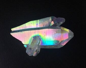 Angel Aura Opal Aura quartz 2