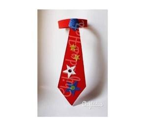 Party Necktie Fun