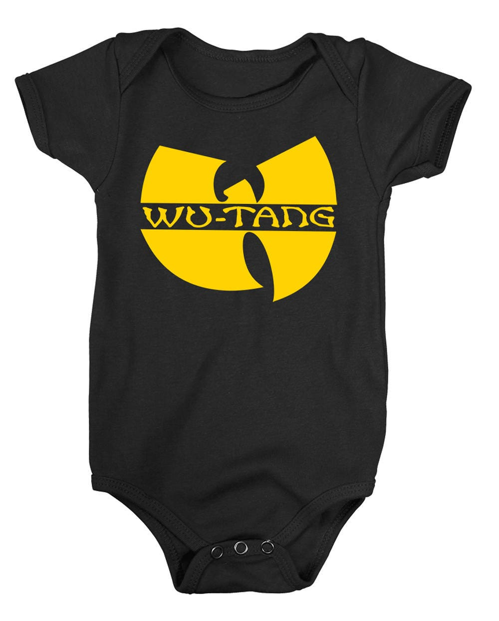 Find great deals on eBay for wu tang baby clothes. Shop with confidence.