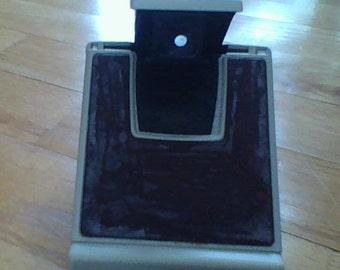 Vintage Poloroid Camera Model  SX-70