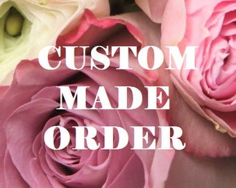 Wedding flower Crown, Flower Crown, Bridal flower crown, Baby Shower crown, flower headpiece, pink flower crown, pastel flower crown,