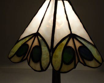 tiffany lamp shadefull lamp butterfly lamp