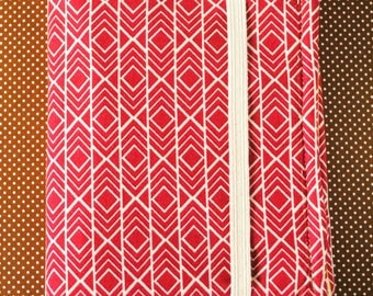 Kindle Paperwhite Cover with pocket