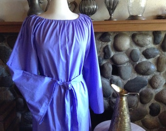 Ready to Ship New Renaissance Fantasy Medieval Gown Dress Costume Sizes