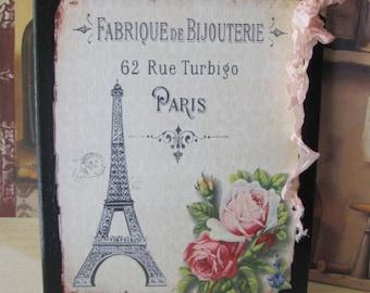 Bedroom Decor Paris paris bedroom decor   etsy