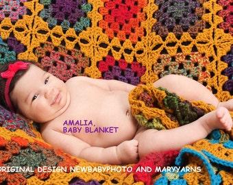 Gift Baby BLANKET wrap Photo prop, Blanket Photography Newborns, Baby Blanket Gift Baby Shower, Blanket Wrap Photo shoot, Baby Blanket Wrap