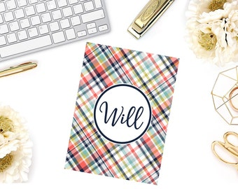 Plaid  Folder .  Personalized Folder . School Folder . Custom Folder . Office Folder . Small Business Folder . Home Office . Madras Folder