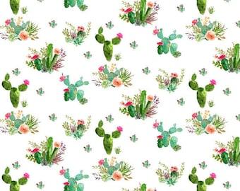 Baby Blanket Floral Cactus. The Cloud Blanket. Fur Baby Blanket. Minky Baby Blanket. Cactus Blanket.