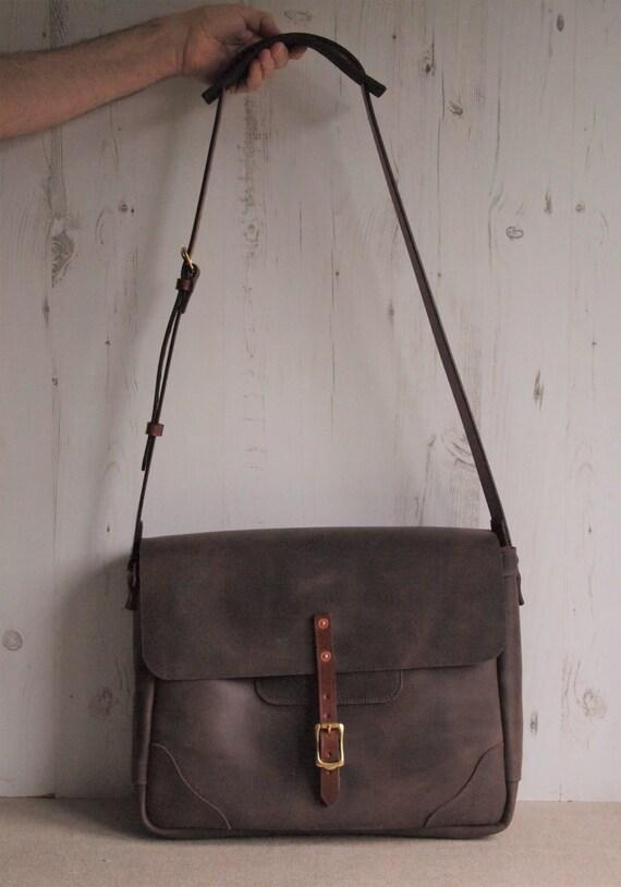 Vintage Inspired Bag 117