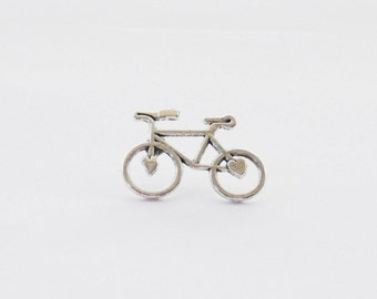 301 best Baskets * Bikes images on Pinterest | Flowers, Bike ...