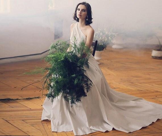 Alternative Wedding Dress S Manchester : Ball wedding dress alternative bohemian