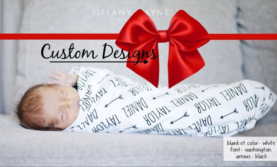 Personalized baby gifts baby gifts personalized boy baby like this item negle Image collections