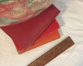 Folding Wooden Ruler Measuring Stick
