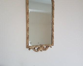 Atsonea Wall Mirror
