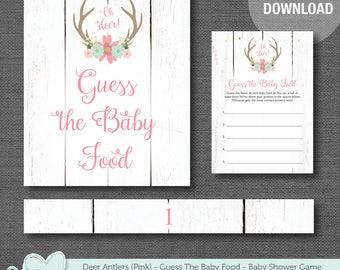Baby food jar labels   Etsy
