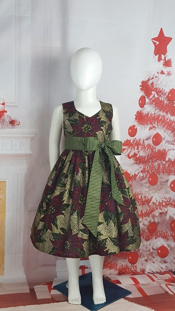 to wear - Holiday tween dresses video