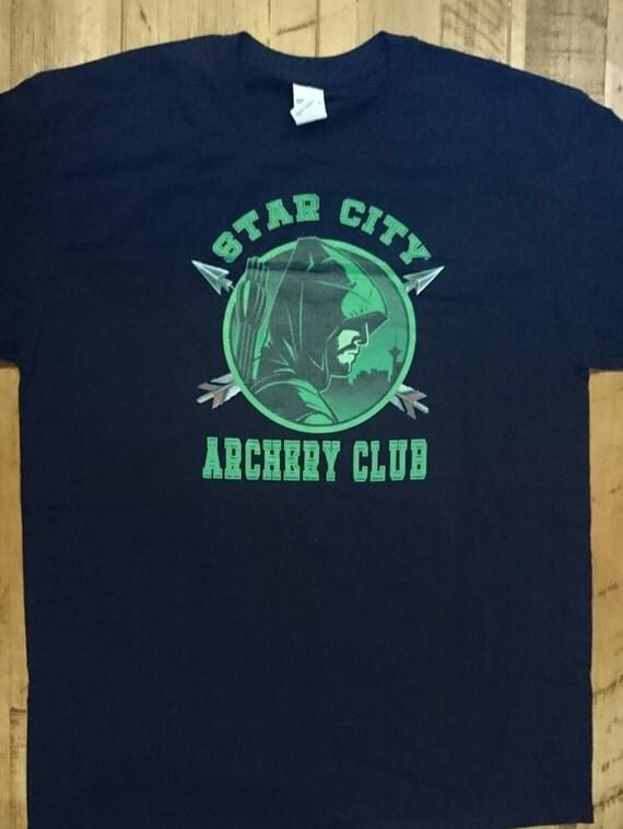 Star City Club