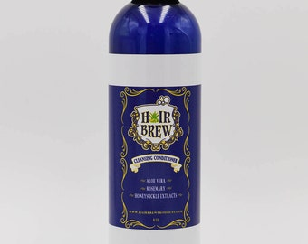 Cleansing Conditioner