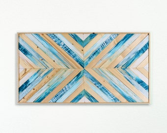 Wood Wall Art wood wall art & wooden home decor inspiredby ethoswoodworks