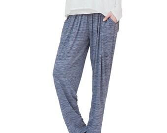 Maternity Pyjamas,  Maternity Pants, Pregnancy Pants, Pregnancy Yoga Pants, Pregnancy Pyjama Pants, Stretch Pregnancy Pyjama Pants