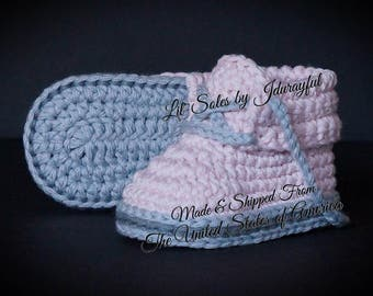 Baby Shoes, Crochet Baby Shoes, Baby Tennis Shoes, Baby Sneakers, Baby Chuck Taylors, Baby Converse, Baby Shower Gift, Baby Girl Shoes