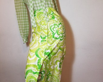 FREE  SHIPPING    Adele  Martin Dress