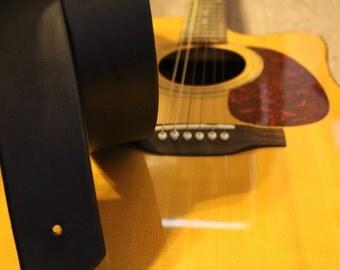 Guitar Strap, one legnth, non adjustable