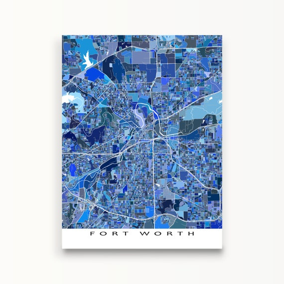 home decor stores fort worth fort worth map print fort worth map tx home decor 12477