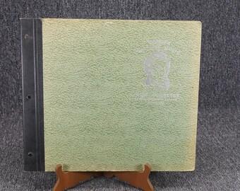 World's Greatest Music Franz Schubert Symphony No.8 In B Minor Vinyl Record Set