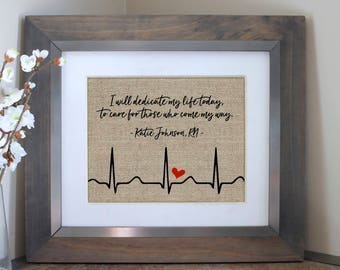 RN Gifts | Nurse Gift | Graduation Gift for Her or Him | Gift for Nurse | Nurse Graduation Gift | RN Gift | Personalized Nurse | NURSE
