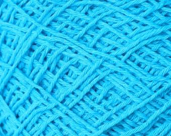Cotton-Linen yarn Vivchari_1200_004
