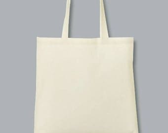 tote bag ultra lightweight and foldable for shopping!