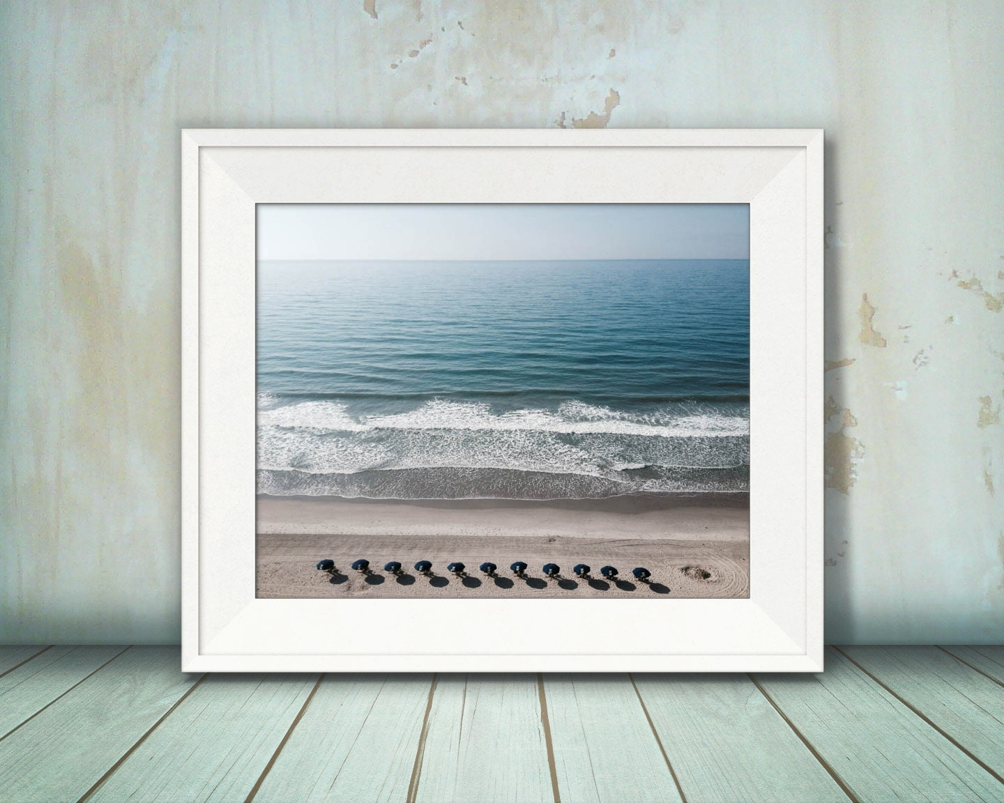 Coastal Wall Decor: Myrtle Beach Photography Beach Wall Art Beach Theme Decor