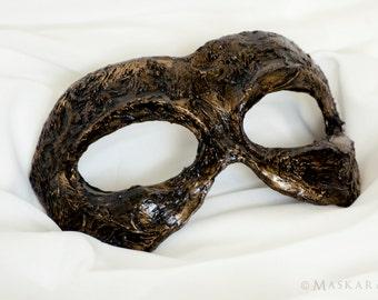 Mask 'ancient' - SALE
