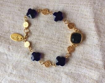 Beautiful DQ Bracelets