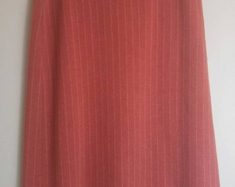 Vintage 70s Skirt