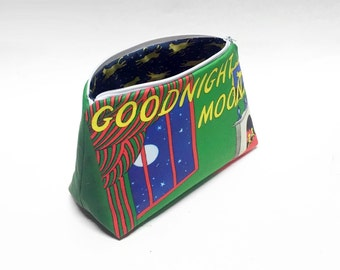 Goodnight Moon Bag