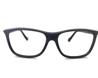 Bolle Plastic Eyeglass / Sunglass Frames, Retro Style