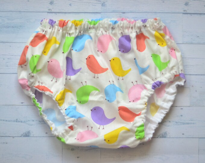summer outfit baby girl summer toddler outfit newborn diaper cover baby girl bloomers summer baby bloomers toddler girl diaper cover