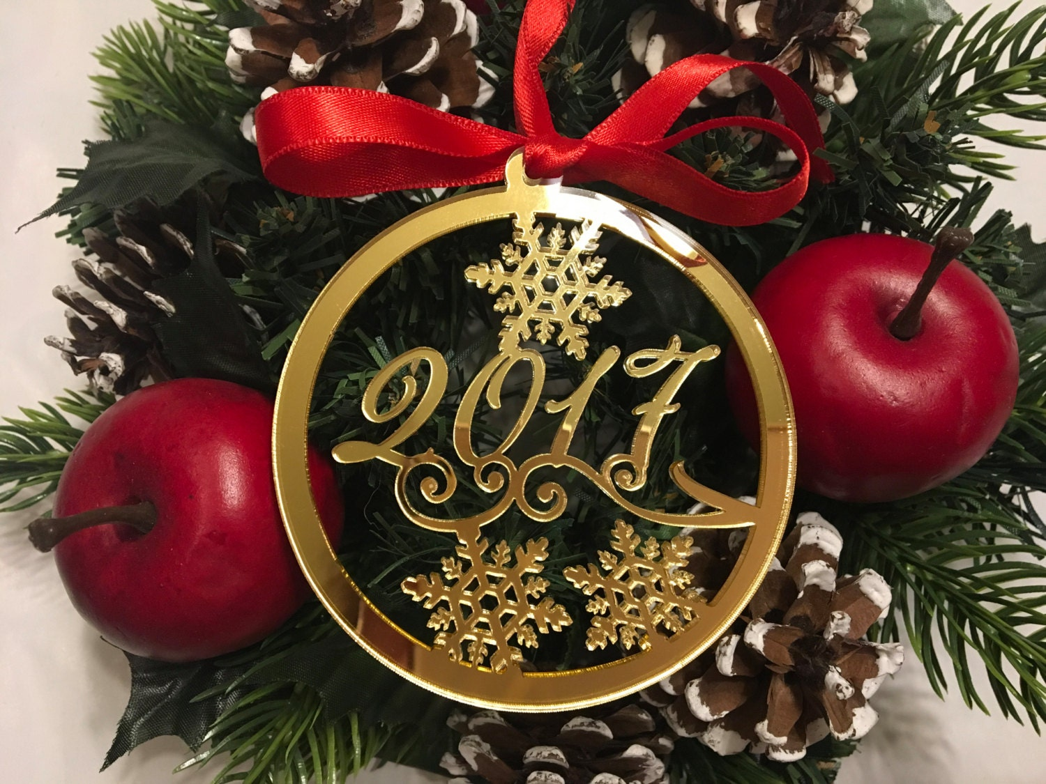 2017 Party Favors 2018 New Year 39 S Eve Happy New Year