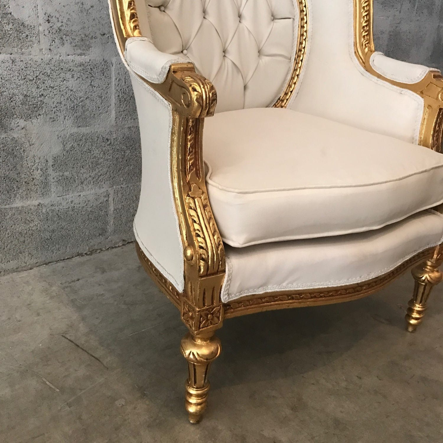 Antique louis xvi chair - Gallery Photo Gallery Photo Gallery Photo