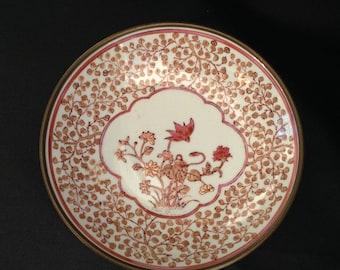 Ceramiche vietri shop on line. with ceramiche vietri shop on line