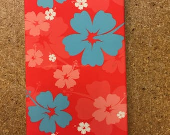iPhone 5/SE Hawaii case! ( Free screen protector with purchase)