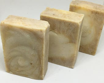 Guest Size Shampoo Bar, Try me size soap, Coconut Milk Shampoo Bar, All in One Shampoo bar, Solid Shampoo, Natural Shampoo, Natural Soap,