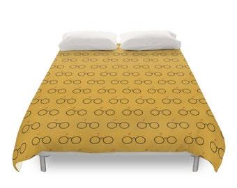 sch bige schicke bettdecken m belideen. Black Bedroom Furniture Sets. Home Design Ideas