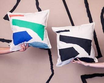 Throw Pillow. Decorative Pillow. Printed Pillow. Design Cushion. cotton Pillowcase. Decorative Cushion. Cushion. Pillow. Sofa Pillow