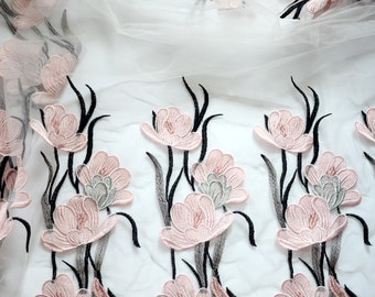Excellent wedding dress fabric ,bridal lace fabric,dress fabric