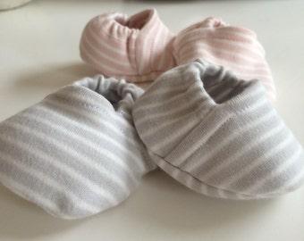 Baby Accessories Organic and Oeko-Tex-Standard 100 Certified
