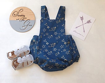 wild one birthday outfit twinkle twinkle little star romper birthday romper coming home outfit winter romper